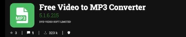 mp3 converter