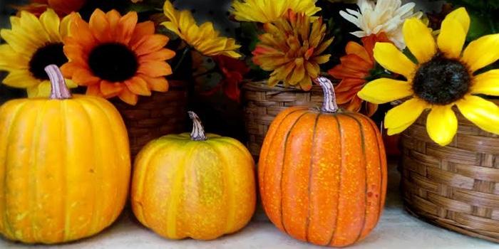 7 Halloween Flower Arrangement Tips to make it Most Memorable Ever!