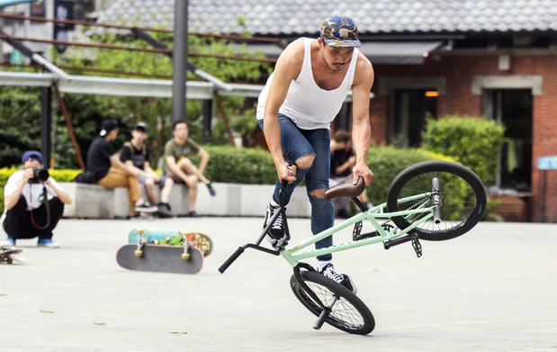 Important Tips You Need To Know Before Buying BMX Bikes