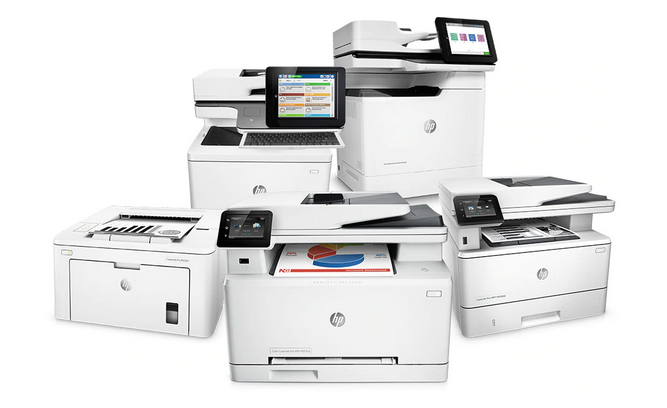 How To Choose a Laser Printer- Ultimate Buying Guide & A