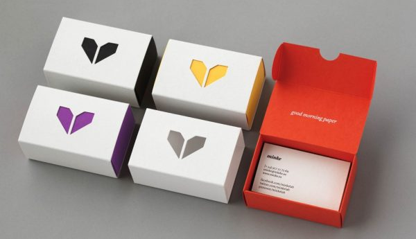 Where To Get Unique Design Of Gift Card Boxes In Reasonable Prices