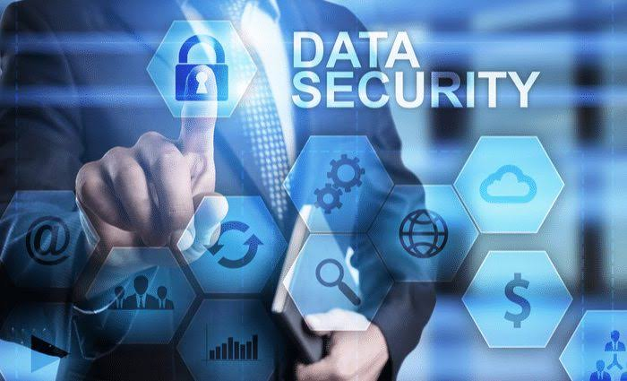 Double Authentication is Another Necessary Step to Data Security
