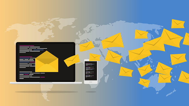 Some Essential Tips for Building an Impressive Email Marketing Database