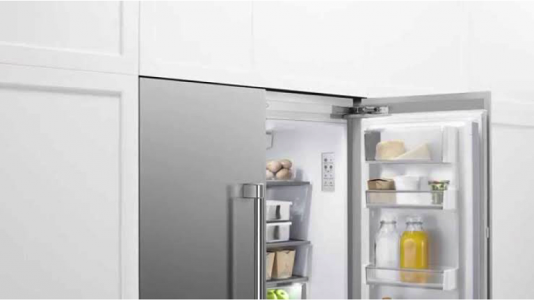 How to Maintain Your Refrigerator the Right Way?