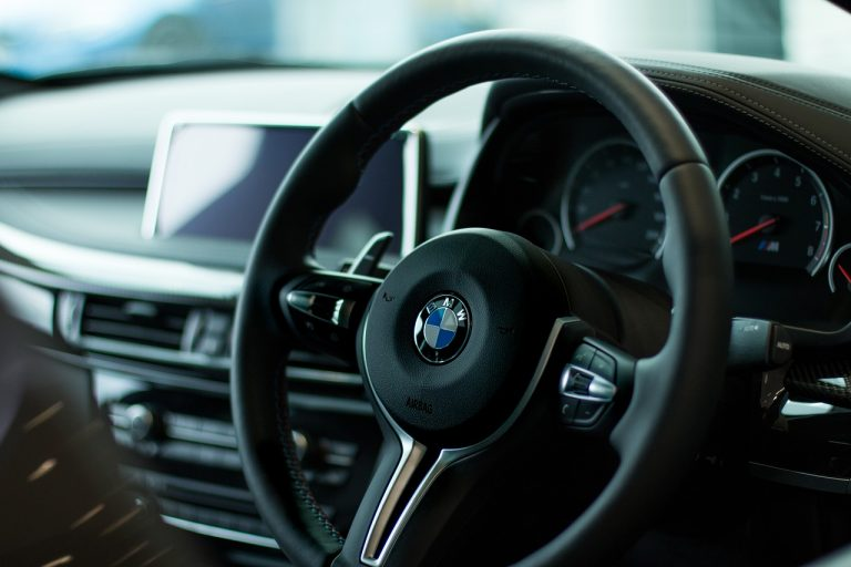 Why You Should Buy BMW Auto Parts from Online Stores