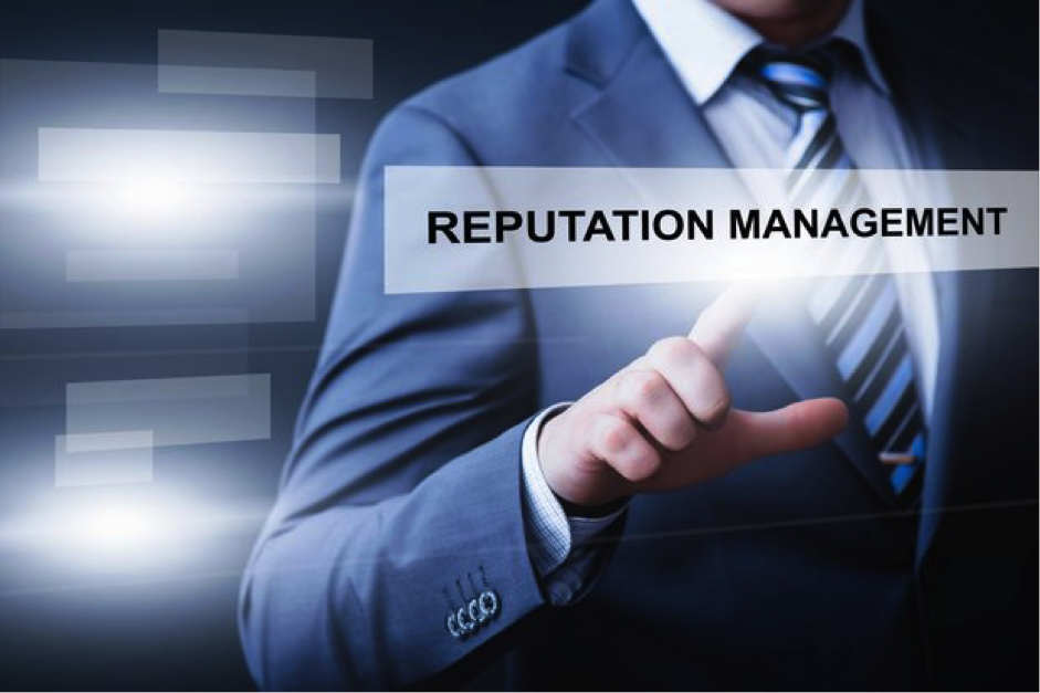 Topnotch Guide on Online Reputation Management for Your Website