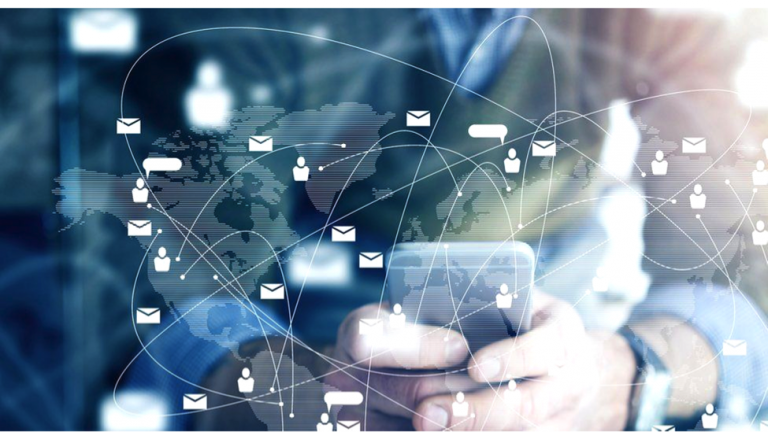 Role of 3G, 4G in web development
