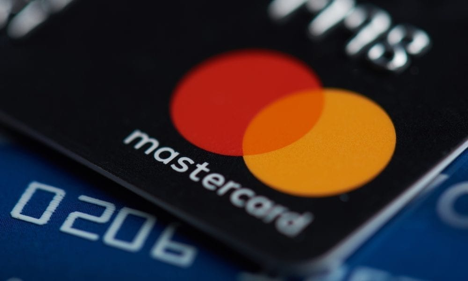 Everything about Mastercard (Complete Details)