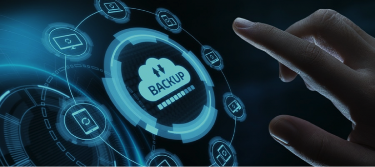 Top 3 Data Backup Issues that companies need to consider