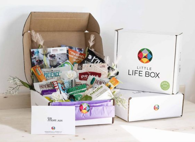 You Need To Know Awesome Custom Design Boxes for Brand