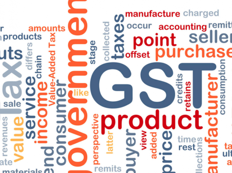 Guide on How to use Government GST Portal Online