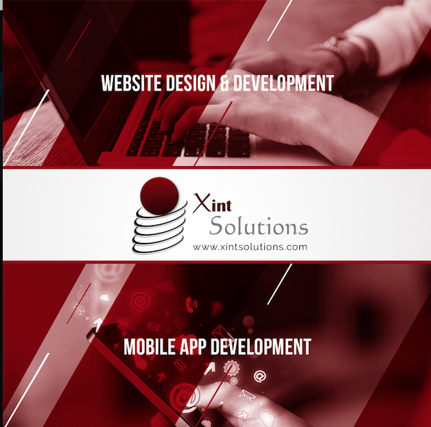 Can Web And App Development Services Make Your Business Successful And Profitable?