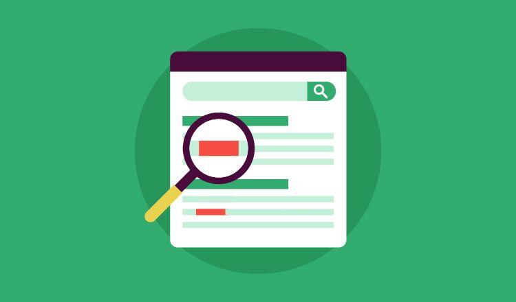 Top 5 LSI Keywords Research Tools