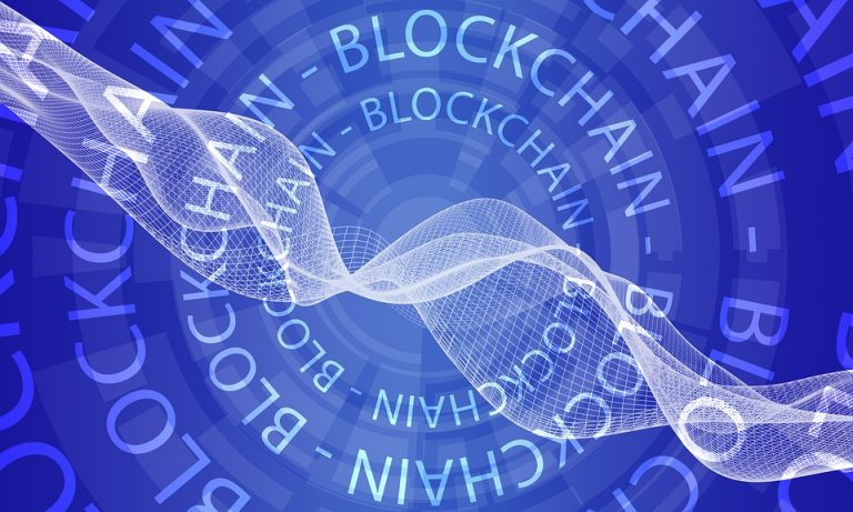 What is Blockchain Technology and its future