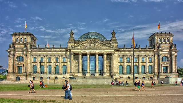 Education in Germany expensive or free?