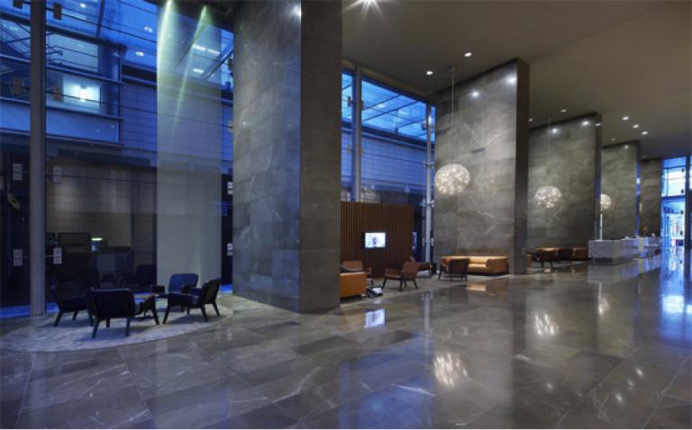 Things to Consider Before Hiring Commercial Painters