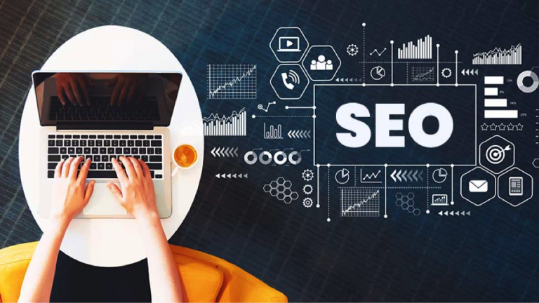 SEO 2020: How to Perfectly Optimise Your Website