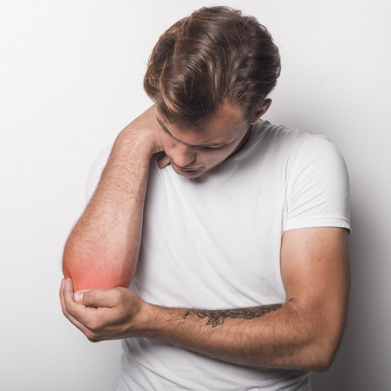 3 contribution factors that are causing pressure sores, bedsores, and decubitus ulcers