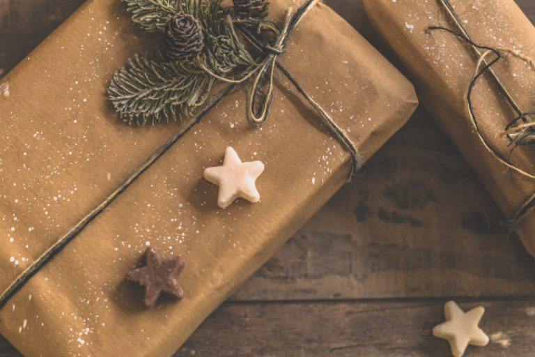 Fantastic Gift Ideas To Uplift The Spirit Of Christmas