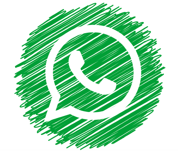 Reasons for Small Businesses to use Whatsapp marketing