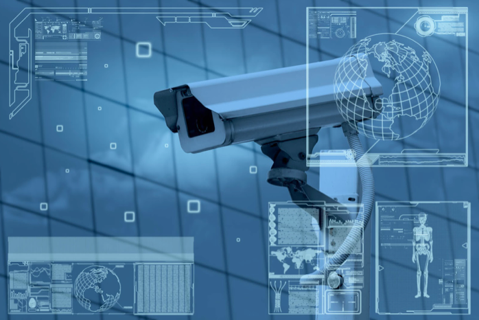 CCTV Safeguard Guidelines All You Need to Know