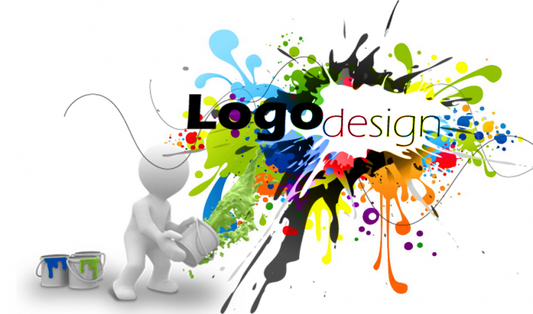 Six explanations why the business needs a logo design