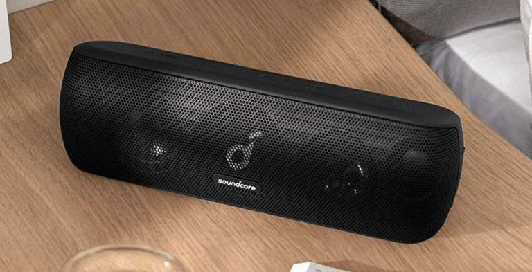 Best Bluetooth Speakers: Things to Consider before Buying