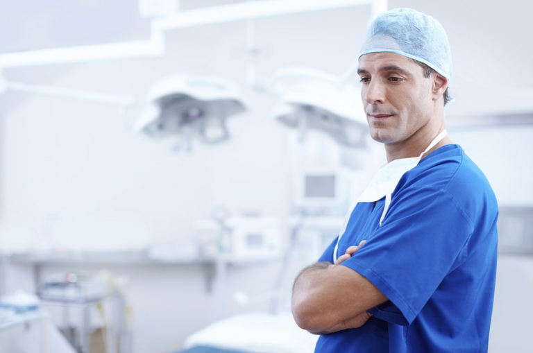 Is Becoming a Medical Assistant Easier Than Other Medical Professions