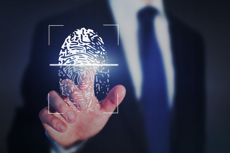Biometric Authentication A solution to Combat Dynamic Fraud Threat