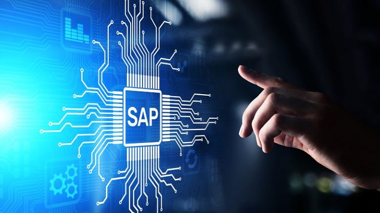 Experience Seamless & Flawless Data Migration with SAP Business One