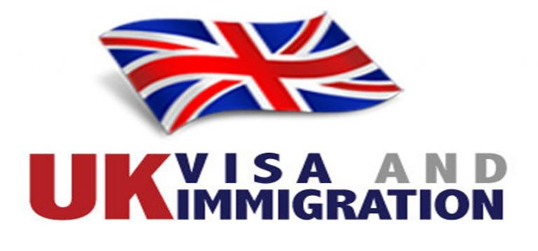 What is IELTS and How will it help in UK Visa Immigration Services?