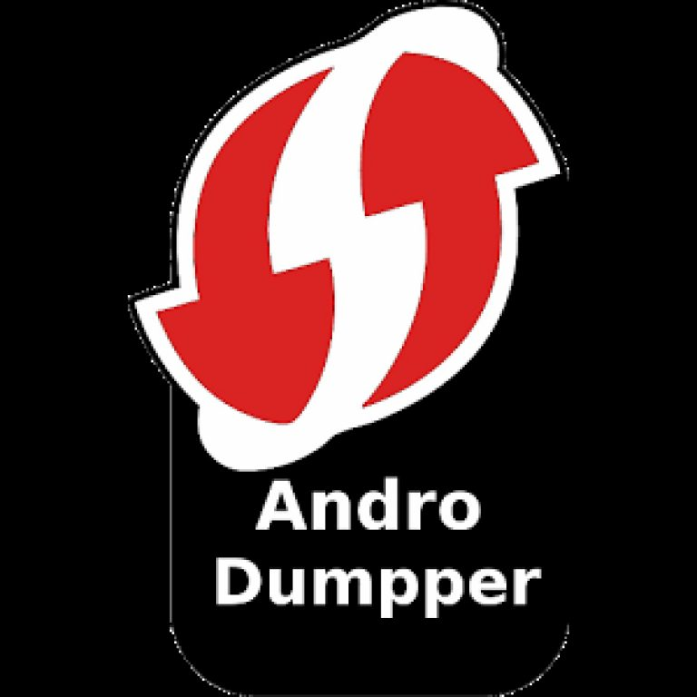 AndroDumpper Apk App For Android Free Download