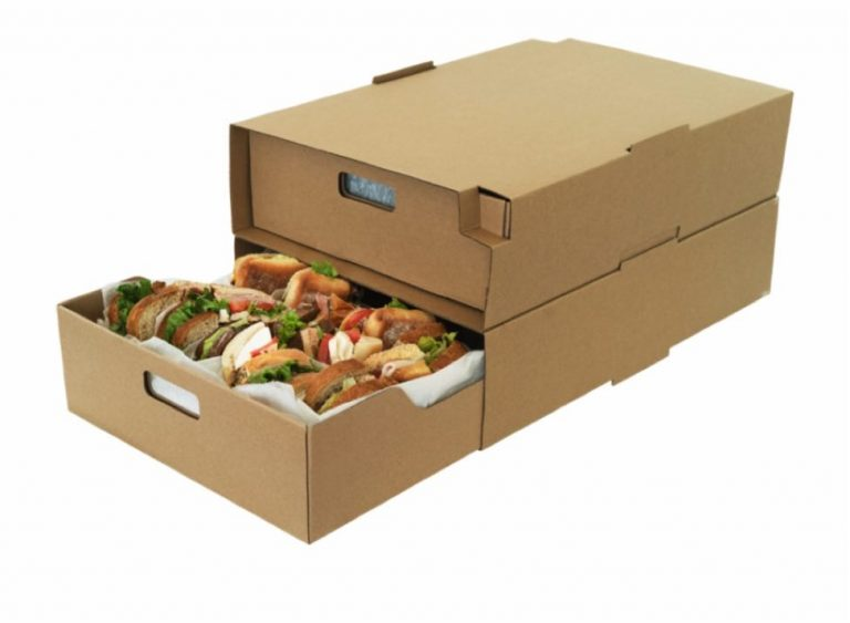 How food storage boxes keep your food safe from the dust