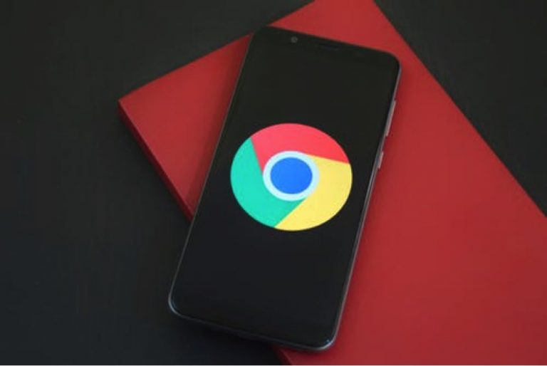Google's Time-Saving New Shortcuts Exposed