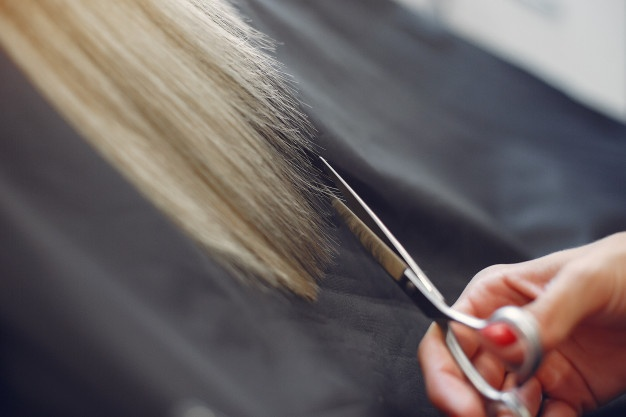 8 Tips To Get Split-end Free Hair