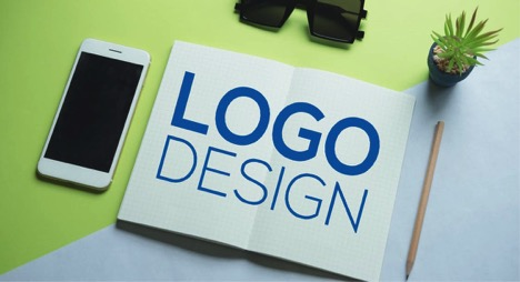 5 Powerful Logo Designing Tools to Utilize in 2020