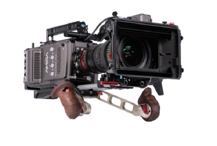 Make Successful Events with Video Equipment Rental