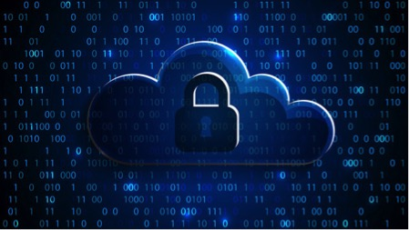 5 Ways to Keep Your Information Secure on Cloud!