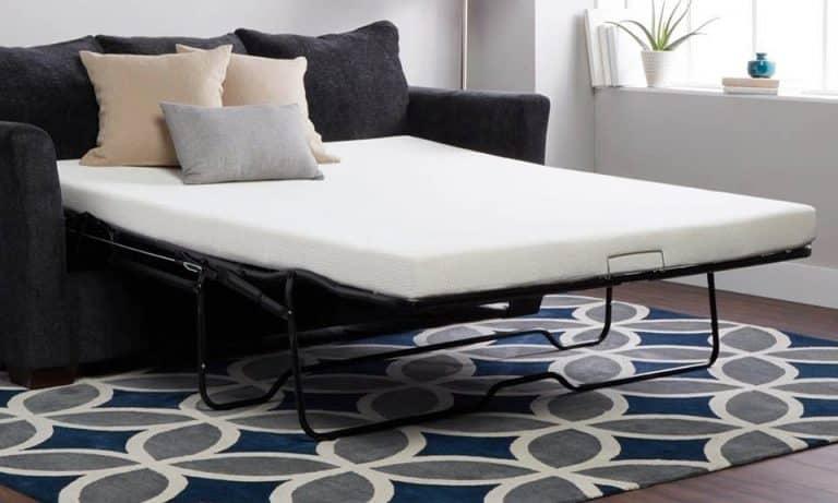 How to make Sofa more Comfortable