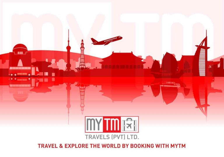 In This Winter Where You Can Get The Best Flight With Economical Rates?