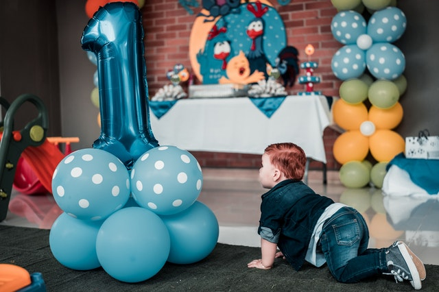 Popular Kids Birthday Party Ideas And Benefits Of Opting For A Trampoline Park
