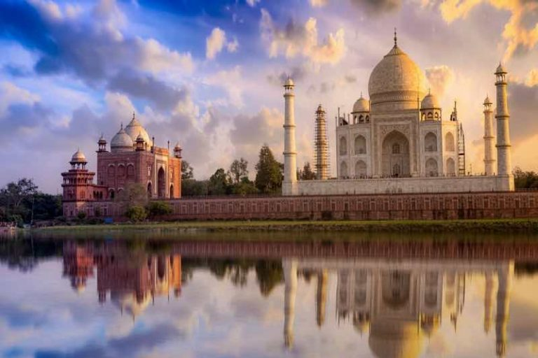 8 Lesser-Known Destinations for Your Best Solo Travel in India Ever
