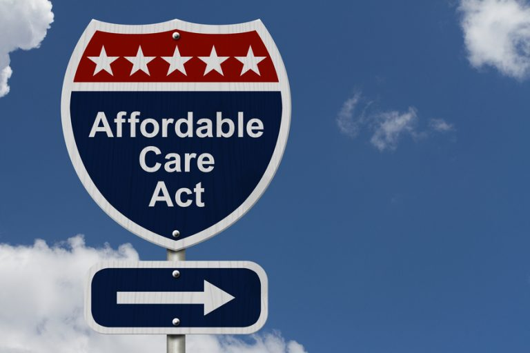 Affordable Care Act: A health care policy for future