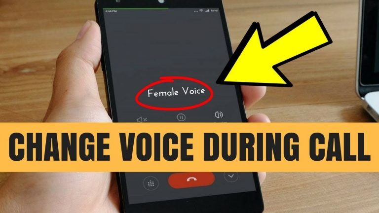 5 Best Voice Changers for Pro Gamers