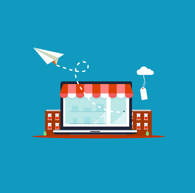 Web Design Tricks to Drive Sales to Your Business