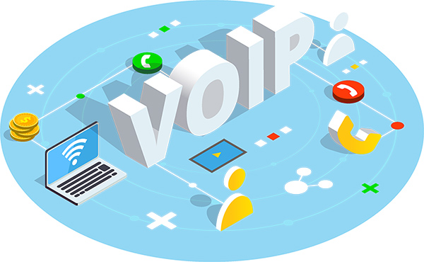 VoIP System: What Makes It A Cost-Effective Solution For Communication?