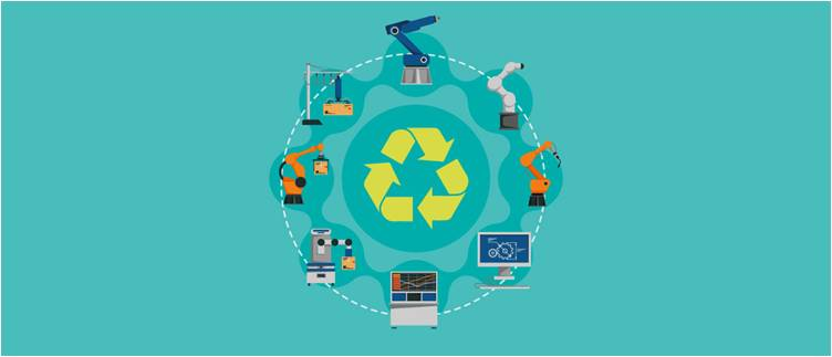 Need of Asset Disposal in an Organization