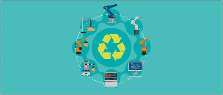 Need Of Asset Disposal In An Organization