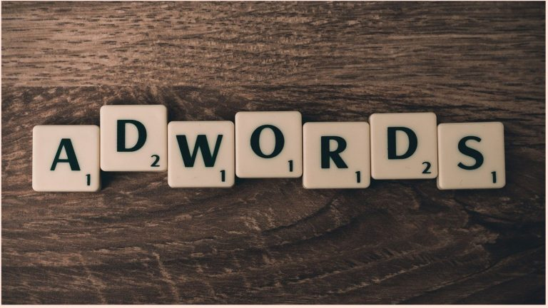 Importance of Adwords Management in Digital Marketing