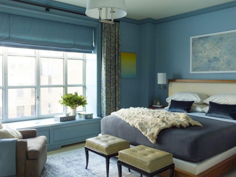 How to Renovate Your Bedroom at Low Cost and Budget: 10 Awesome Ideas